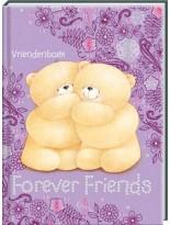 Forever Friends - Vriendenboek