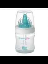 Breastflow fles 150ml