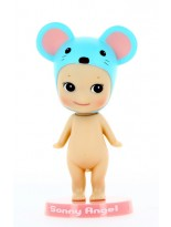 Sonny Angel Bobbing Head Mouse