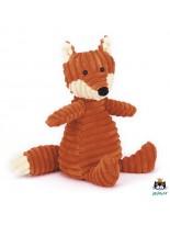 Jellycat Cordy Roy Fox 26 cm